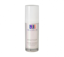 Beautygen Renew Essence 30 ml