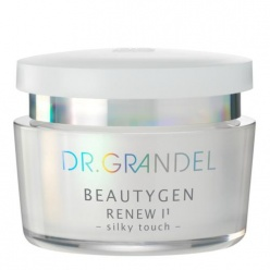 Beautygen Renew I. pleťový krém 50 ml