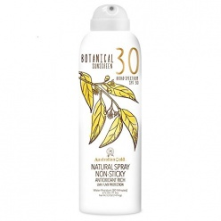Botanical Spray 177 ml spf 30
