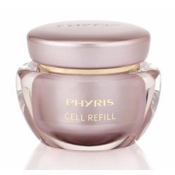 Cell Refill 50ml