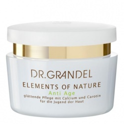 Dr.Grandel Anti Age 50ml