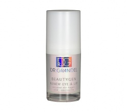 Dr.Grandel Beautygen Renew Eye & Lip 15ml