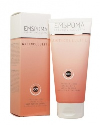 Emspoma Anticellulite 100 ml