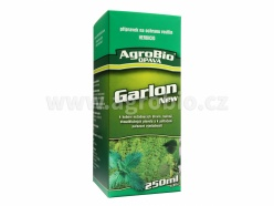 Garlon New  - herbicid 250ml