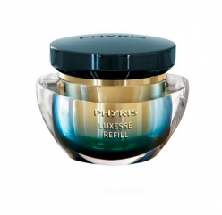 Luxesse Refill 50 ml