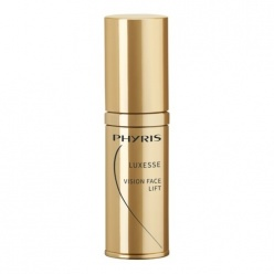 Luxesse Vision Face Lift 15 ml