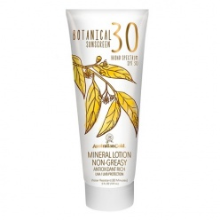 Mineral lotion Australian Gold 147 ml SPF 30