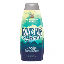 Opalovací krém Making Waves 300 ml
