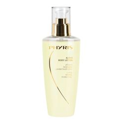 Phyris Aloha Body Lotion 200 ml