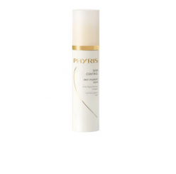 Phyris Anti Pigment Balm 50 ml