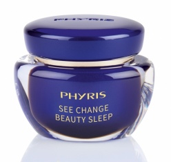 Phyris Beauty Sleep 50ml