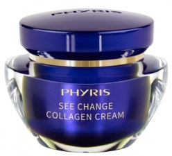 Phyris Collagen Cream 50 ml