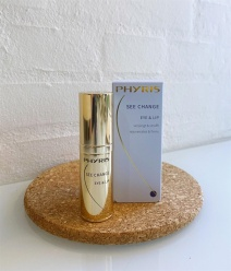 Phyris Eye & Lip  15 ml