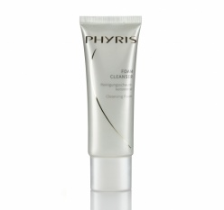 Phyris Foam Cleanser 75ml