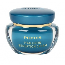 Phyris Hyaluron Sensation Cream 50ml