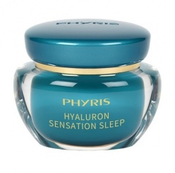 Phyris Hyaluron Sensation Sleep 50ml