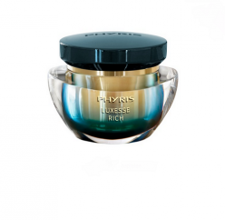 Phyris Luxesse Rich 50 ml
