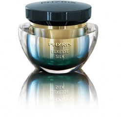 Phyris Luxesse Silk 50 ml