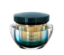 Phyris Luxesse Sleep 50 ml
