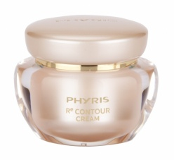 PHYRIS Re Contour Cream 50ml