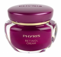 Phyris Retinol Cream 50ml