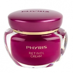 Phyris Retinol Cream Rich 50ml