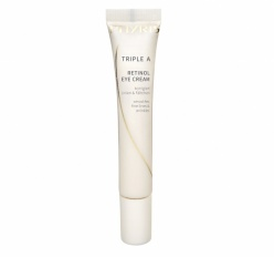 Phyris Retinol Eye Cream 20ml