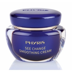 Phyris Smoothing Cream 50ml