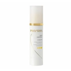 Phyris UV Add On SPF 50ml
