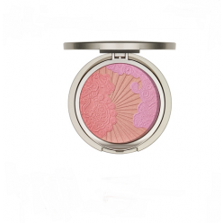 Rosy Shine Blusher č. 50 Arabesque