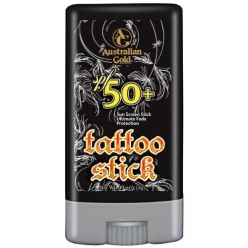 Tatoo Stick SPF 50